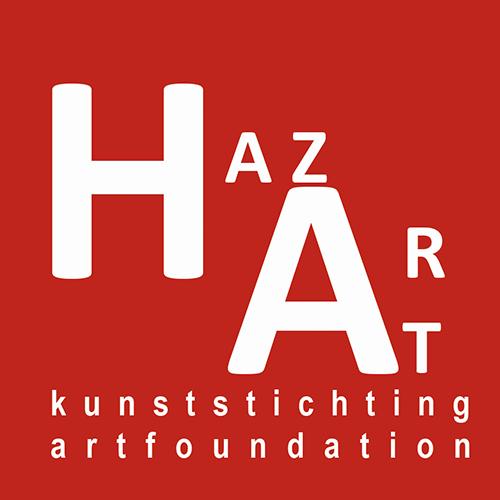 HazArt